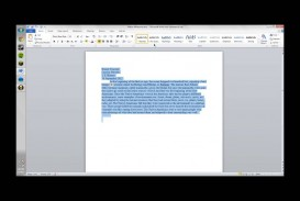 003 1674793897 To Make Video Essay Example Wonderful How A Create Photo Using Imovie