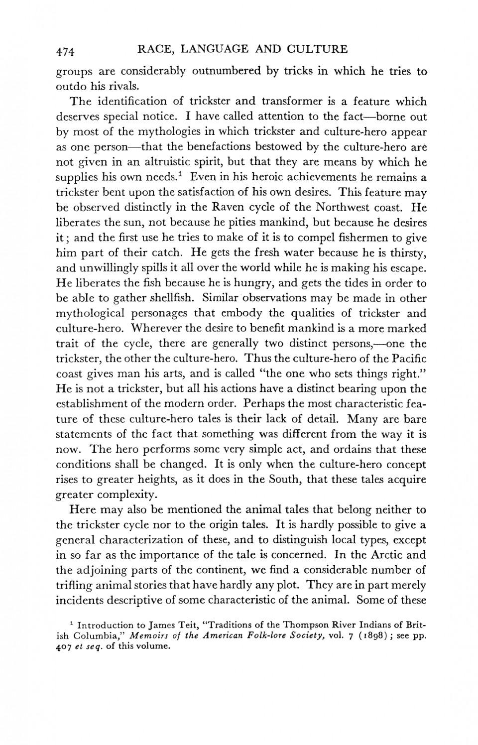 Essays twelfth night love