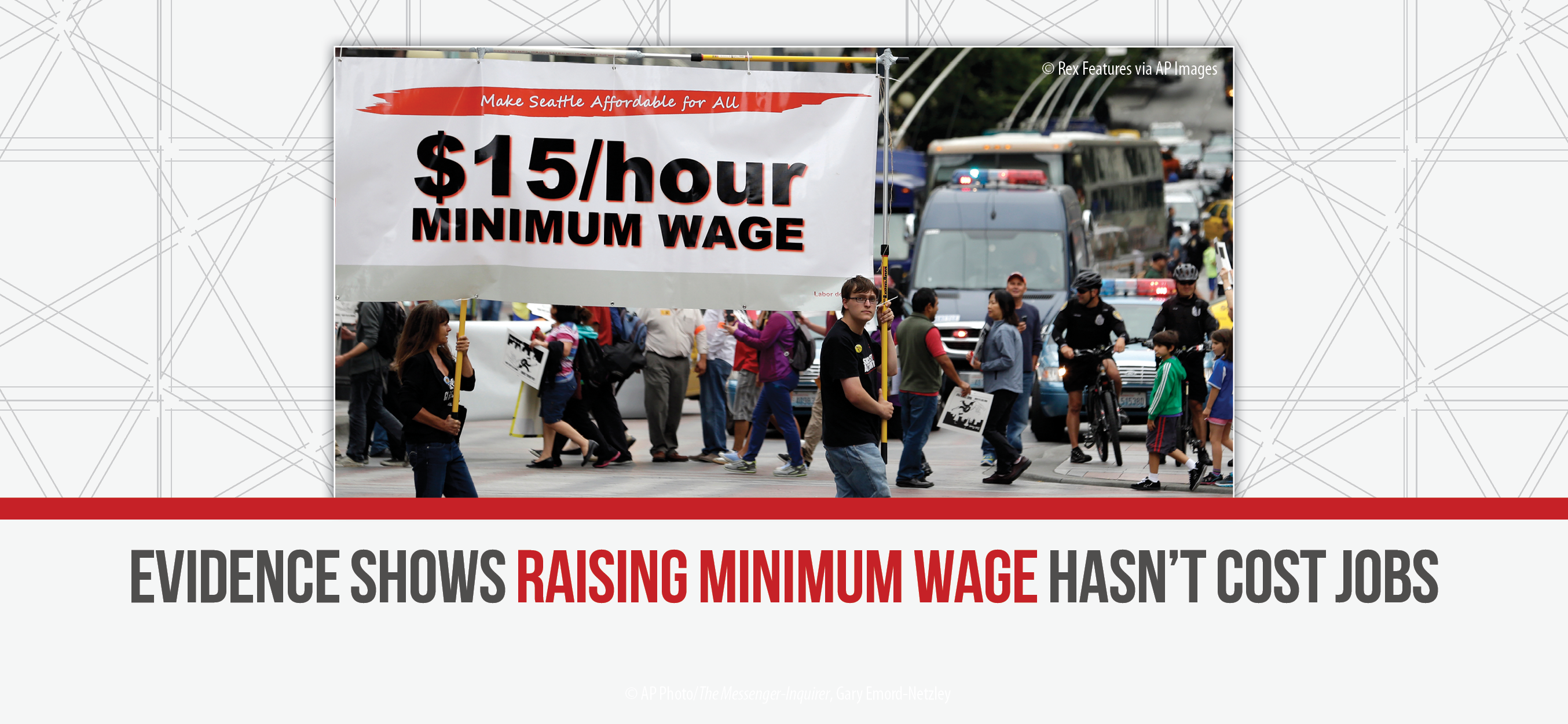 003 2014 Mar Apr Images5 Essay Example Why Should Minimum Wage Unusual Be Raised We Raise Not Increase Full