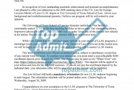 003 4htw9un Essay Example Columbia Shocking Essays Application That Worked Mba Tips