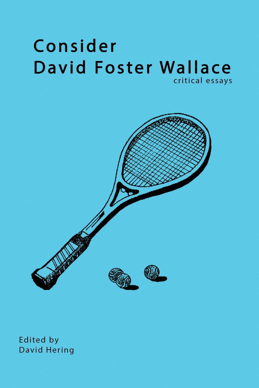 003 61ghzfb 6bl Essay Example David Foster Wallace Formidable Essays Amazon And The Long Thing New On Novels Cruise Ship Full