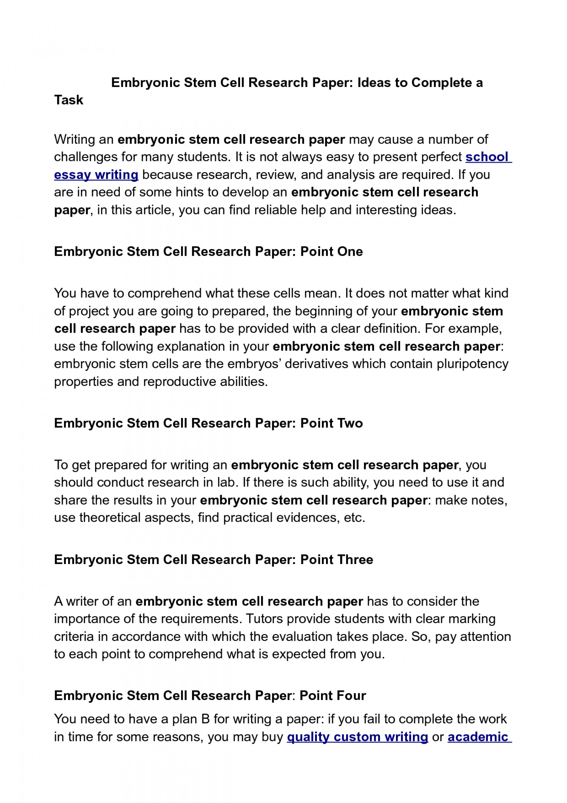 What Is Research Paper Writing What Is A Research Paper Research  Rare What Is A Research Essay Thatsnotus Mtmyaf What Is Research Essay Rare  A Proposal The