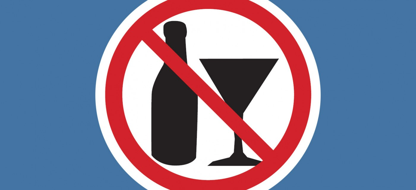 003 Alcohol Should Banned Essay Example Free Zone Impressive Be Advertising About Drinking In South Africa Not 1400