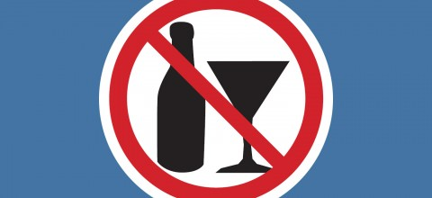 003 Alcohol Should Banned Essay Example Free Zone Impressive Be Advertising About Drinking In South Africa Not 480
