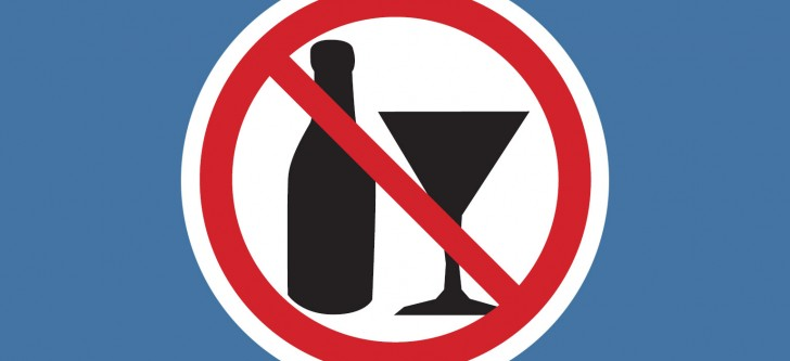 003 Alcohol Should Banned Essay Example Free Zone Impressive Be Advertising About Drinking In South Africa Not 728