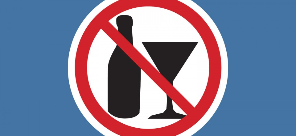 003 Alcohol Should Banned Essay Example Free Zone Impressive Be Advertising About Drinking In South Africa Not 960