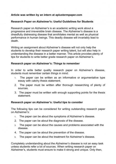 essay on graves disease