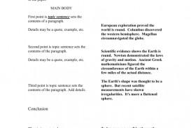 003 Ancient Greece Essay Conclusion 008009390 1 Rare Greek