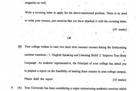 003 Animal Abuse Essay Essays On Cruelty Jan Lokpal Bill Hindi Pro Testing Persuasive Du Bsc Hons Twc In English Question Pa Thesis Conclusion Outline Topics Titles Fearsome Questions Spm Paper