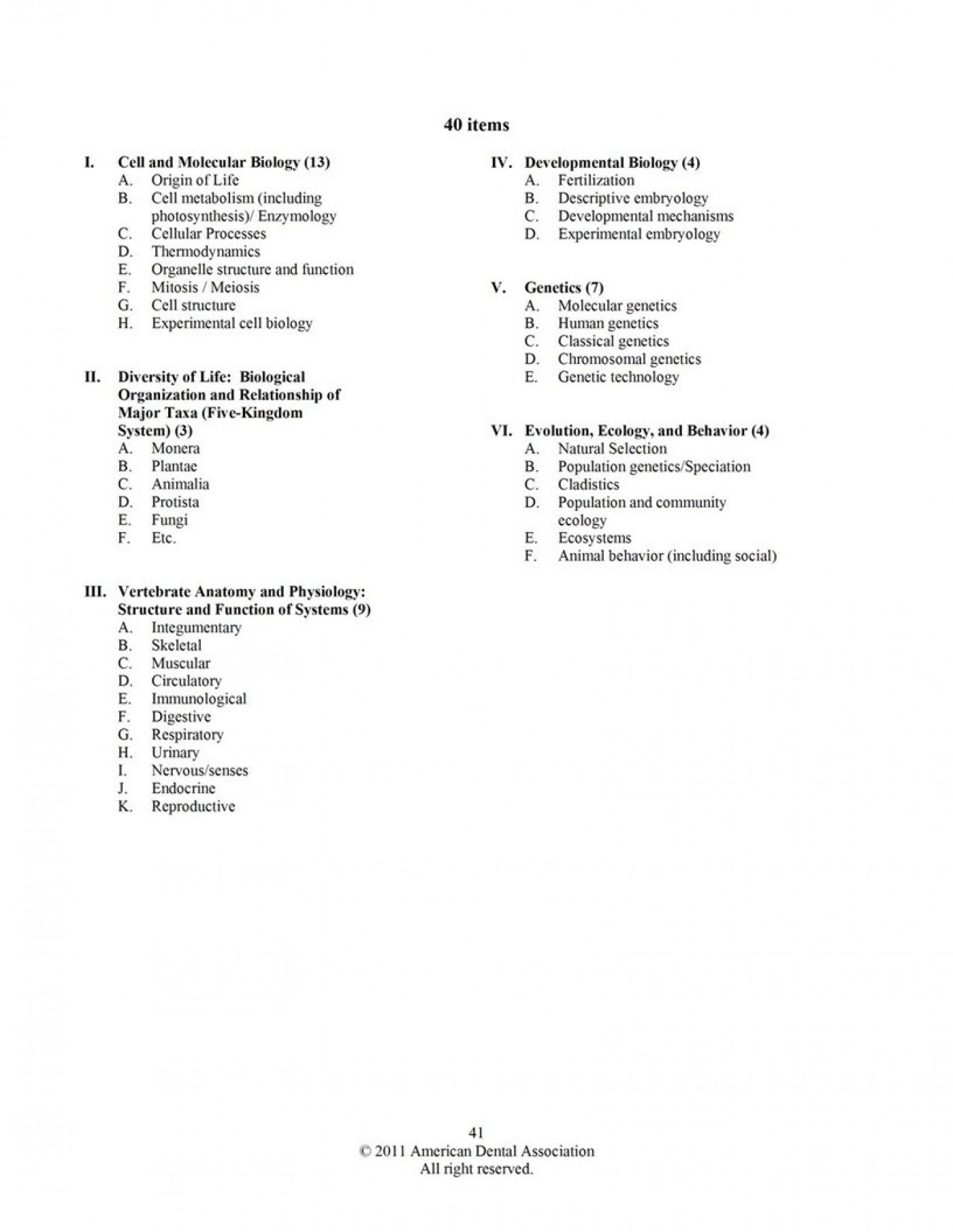 002 008057860 1 Ap Biology Ecology Essay Questions ~ Thatsnotus