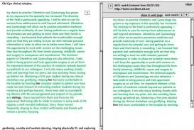 003 Apply Texas Essays Dreaded Essay B Examples A 2017 C