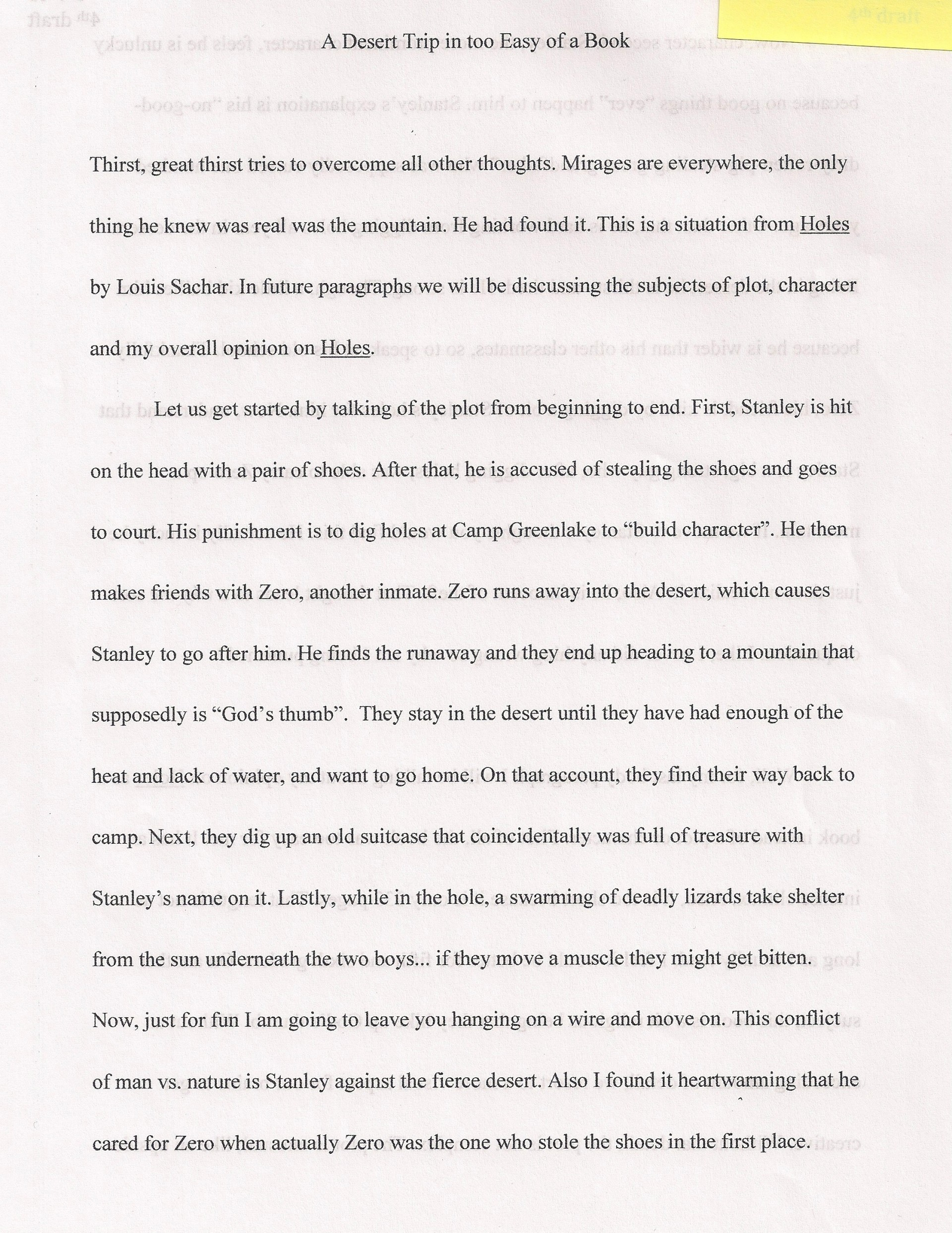 003 Argumentative Essay Examples 6th Grade Writings And Essays Paragraph Example Argument Samples Speech Piece High School With Shocking Persuasive 1920