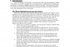 003 Argumentative Essay Introductions Regarding Format Wonderful Introduction Persuasive Paragraph Outline Hook 320