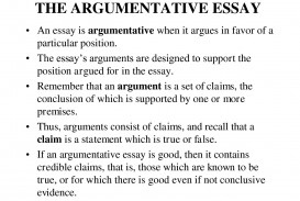 003 Argumentativessay Conclusionxamplexamples And Forms What Is An Definition Outline Printables Corner With Rega Powerpoint Ppt Its Parts Topics Pdf Brainly Define Fantastic Argumentative Essay Claim