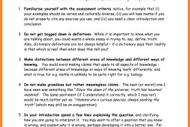 003 Being Yourself Essay How To Start Off An About Excellent The First Body Paragraph In Write A Good Your Life 3