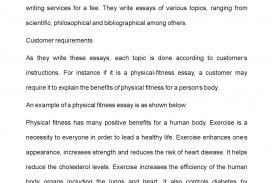 003 Benefits Of Exercise Essay Example Unusual Pdf Short On In Hindi Conclusion