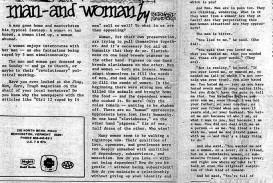 003 Bernie Sanders Rape Essay Dpm Wcduiaa4vmx Phenomenal