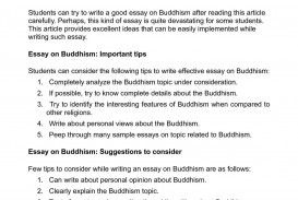 003 Buddhism Essay Example Beautiful Buddha In Hindi Ideas