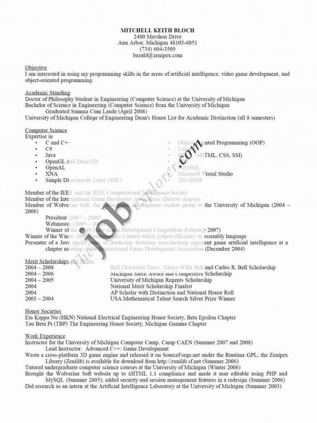 003 Buy Custom Essay Medical Assistant Resume Templates For Microsoft Word Inspirational Usa Cheap Line Service Cultureworks Sample Beautiful Writing Online College Essays Large
