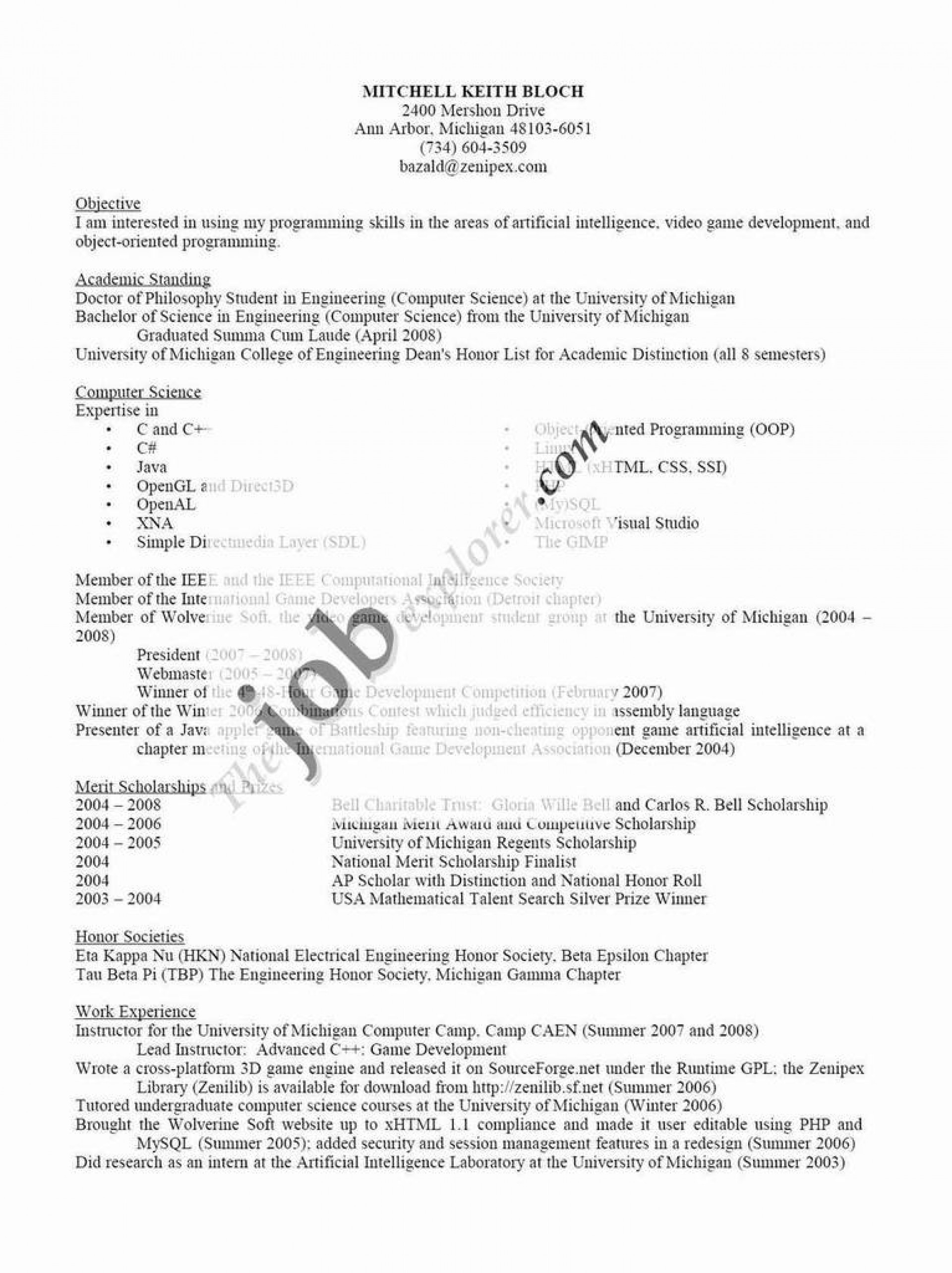 003 Buy Custom Essay Medical Assistant Resume Templates For Microsoft Word Inspirational Usa Cheap Line Service Cultureworks Sample Beautiful Written Writing Services 1920