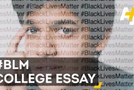 003 C8na7qkwsaaxr K Essay Example Black Lives Matter Wondrous College Stanford