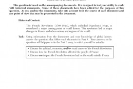 003 Causes Of The French Revolution Essay Example 008276245 1 Best Conclusion Economic Introduction 320