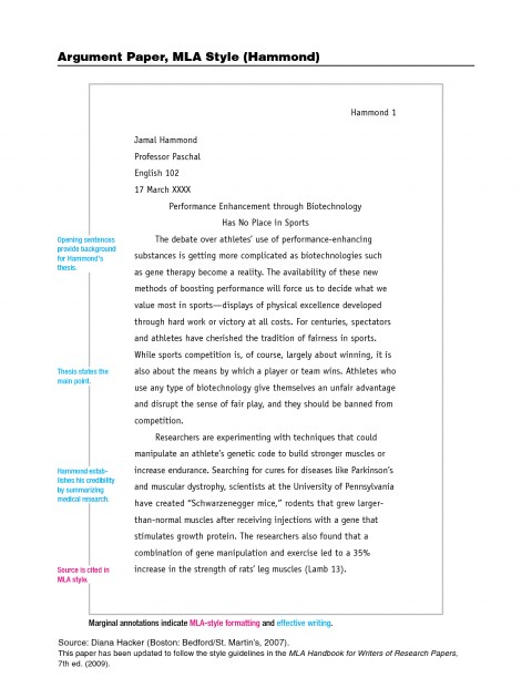 003 Chicago Style Essay Format Unforgettable Sample Paper Template 480
