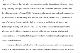 003 Colledge Apa Format Research Paper Sample Essay Imposing How To Write A Thesis Writing