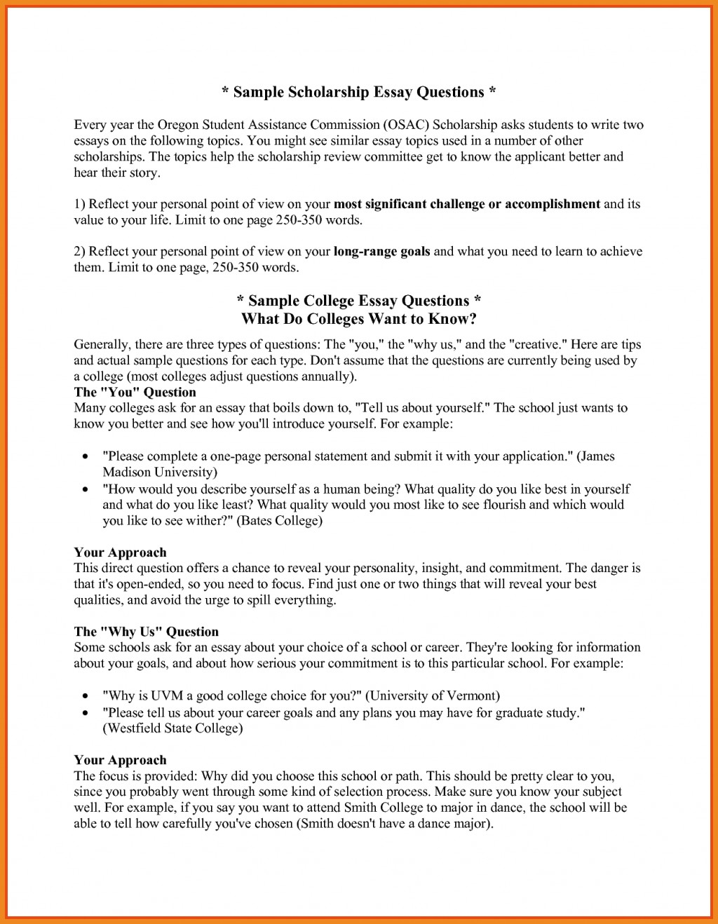 003 College Scholarship Essay Filename Fix Ablez How Will Help Achieve Your Goa Goals Best Prompts Template Winning Examples Large