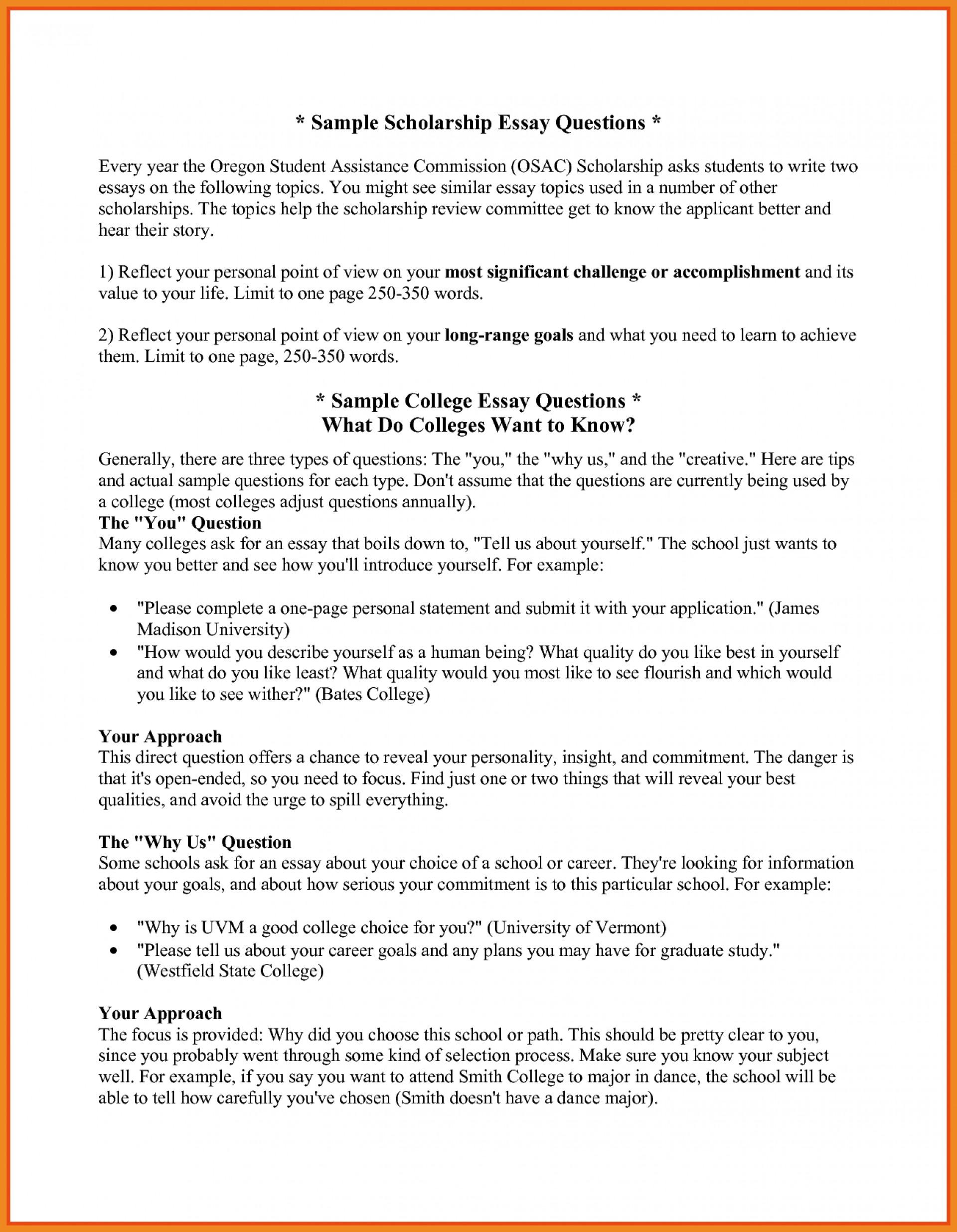 003 College Scholarship Essay Filename Fix Ablez How Will Help Achieve Your Goa Goals Best Topics List Template Tips 1920