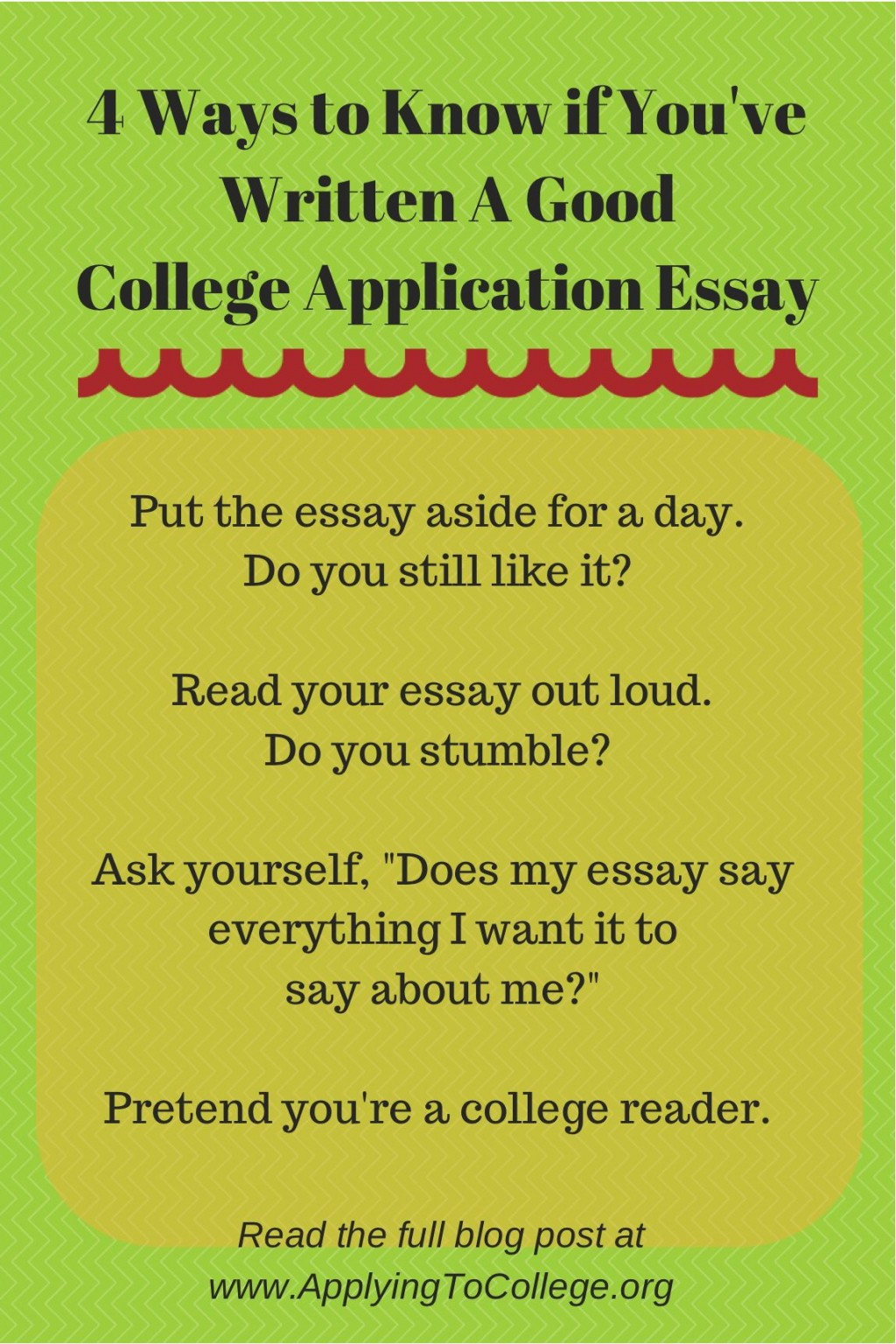 003 Common Appay Prompts How To Write Application School Uc College Admission Ucf Prompt Examples Texas Admissions Rare App Essay 2015-16 Large