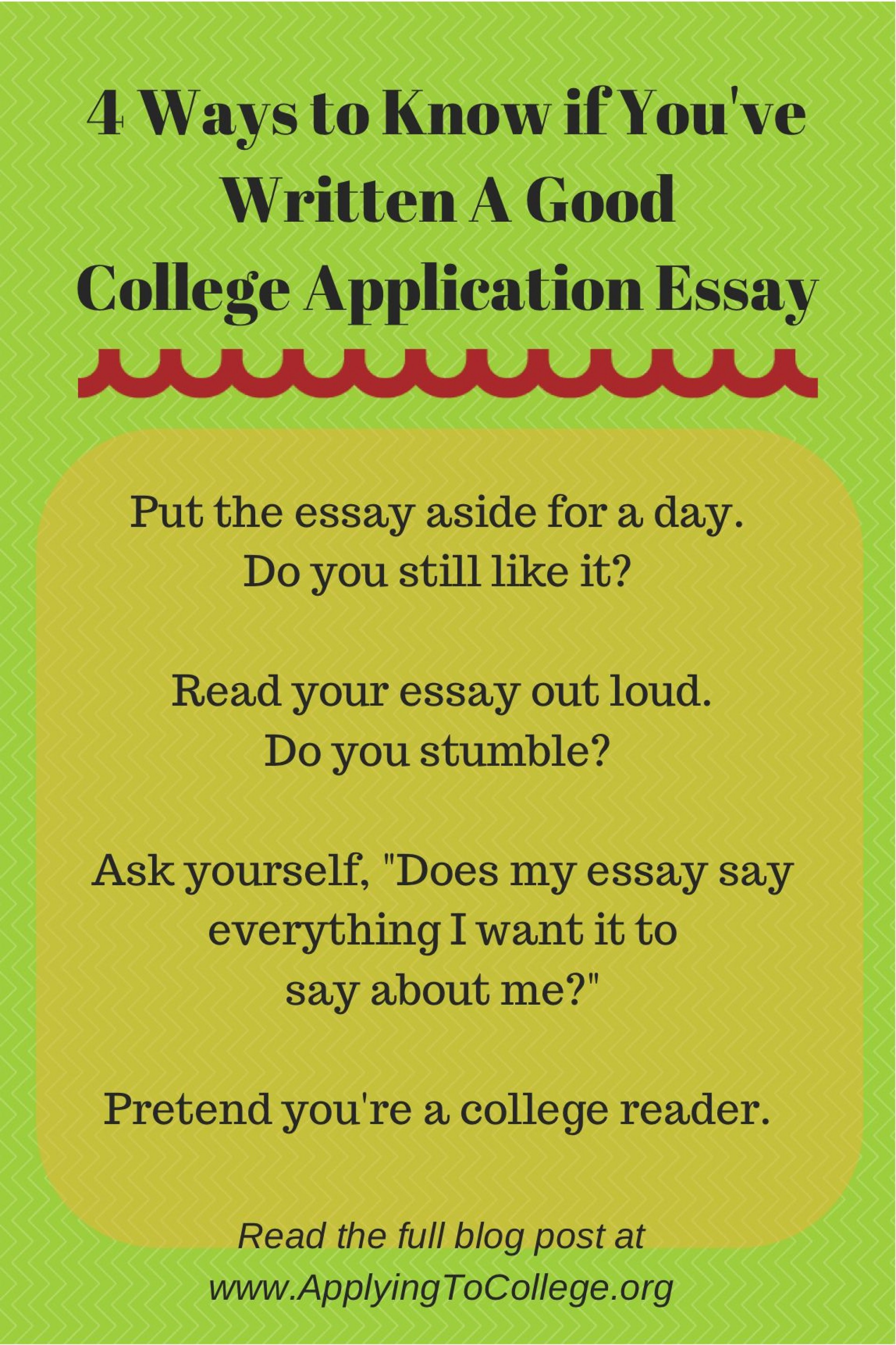 003 Common Appay Prompts How To Write Application School Uc College Admission Ucf Prompt Examples Texas Admissions Rare App Essay 2015-16 1920