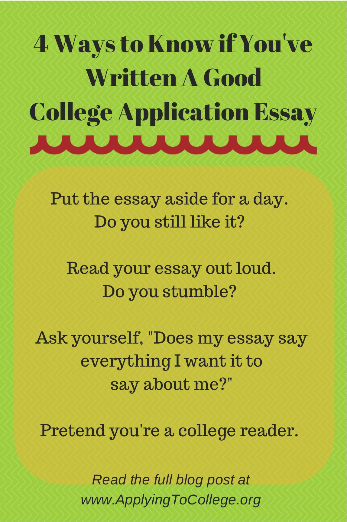 003 Common Appay Prompts How To Write Application School Uc College Admission Ucf Prompt Examples Texas Admissions Rare App Essay 2015-16 Full