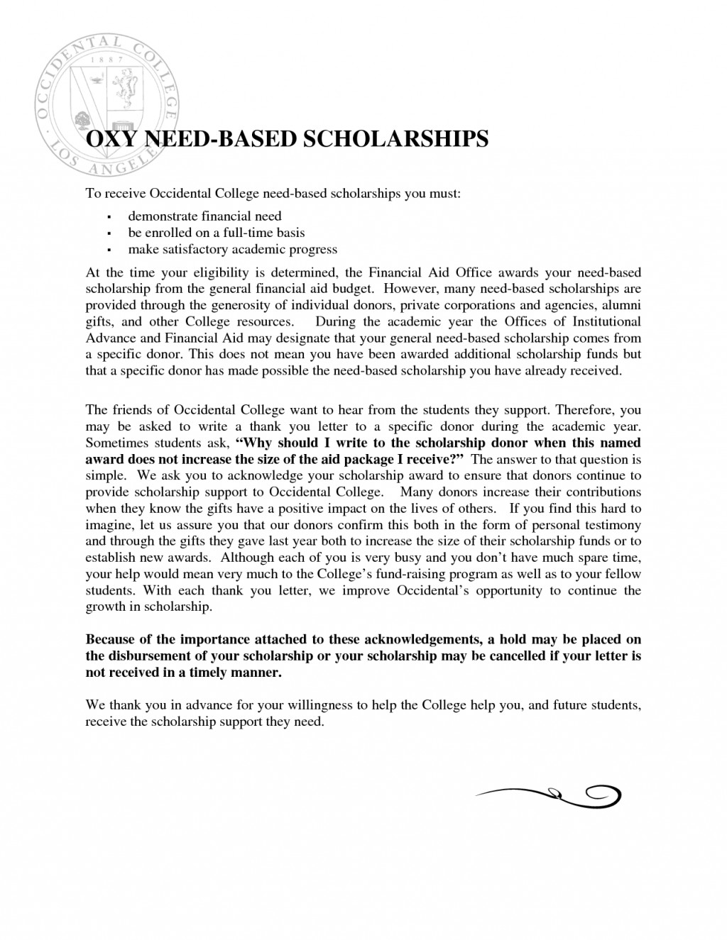 003 Cover Letter Scholarships That Require Essays Resume Daily Colleges L Essay Dreaded Canadian Don't 2019 Need Large
