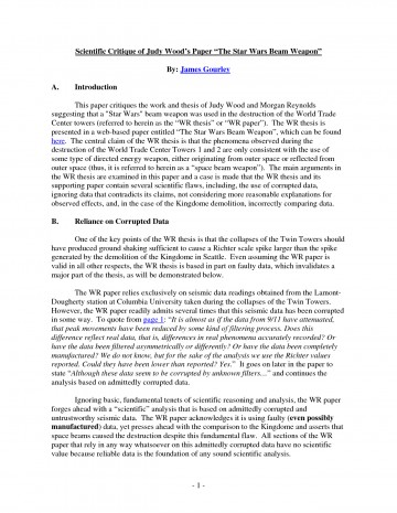 003 Critique Essay Example Of Research Paper 131380 Remarkable Cultural Topics Layout Critical 360