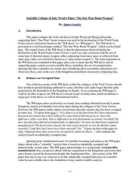 003 Critique Essay Example Of Research Paper 131380 Remarkable Layout Speech Examples How To Write A An Article 480