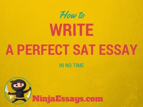 Custom essay writing in canada they celebrate
