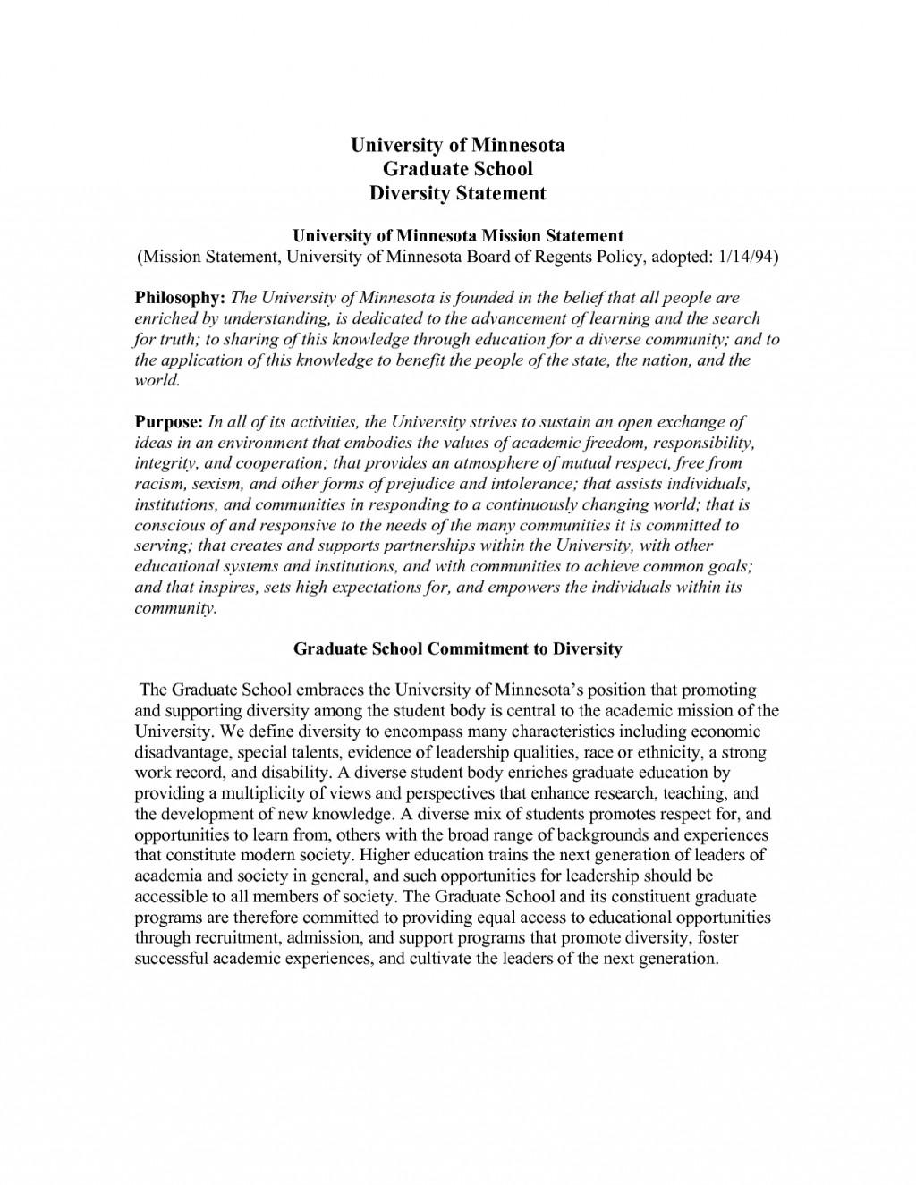 003 Diversity Essay Sample Fascinating Law School Large