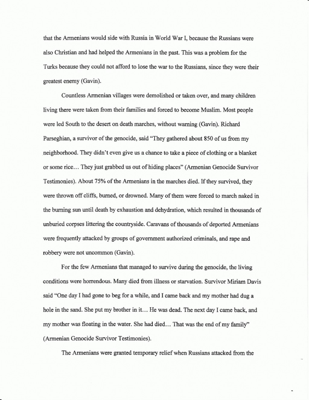 003 Easy Topics For Persuasive Essays Essay High R Schoolers School English Argumentative Students Uk Pdf Speech Funny Prompts 1048x1356 Example Imposing Christian Large