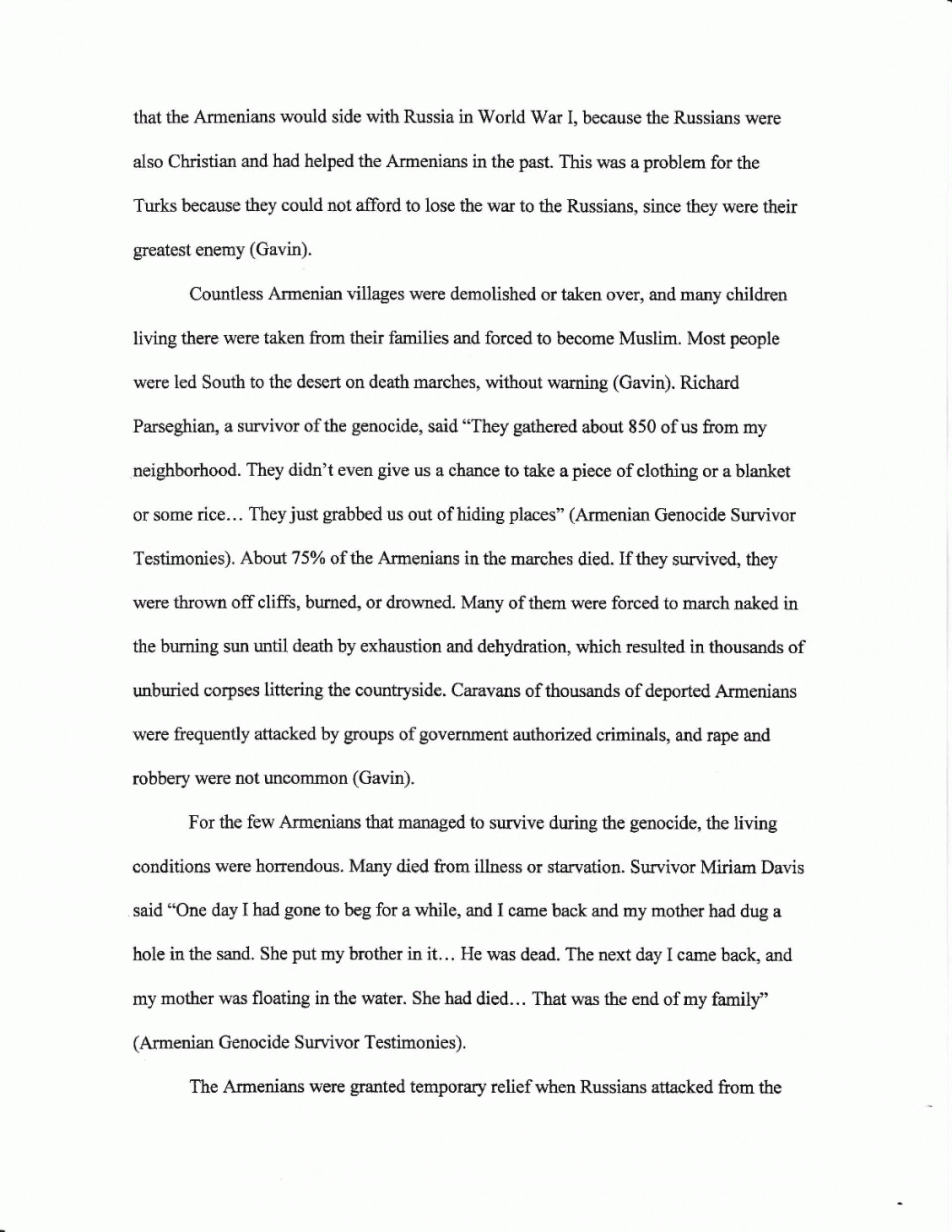 003 Easy Topics For Persuasive Essays Essay High R Schoolers School English Argumentative Students Uk Pdf Speech Funny Prompts 1048x1356 Example Imposing Christian 1920