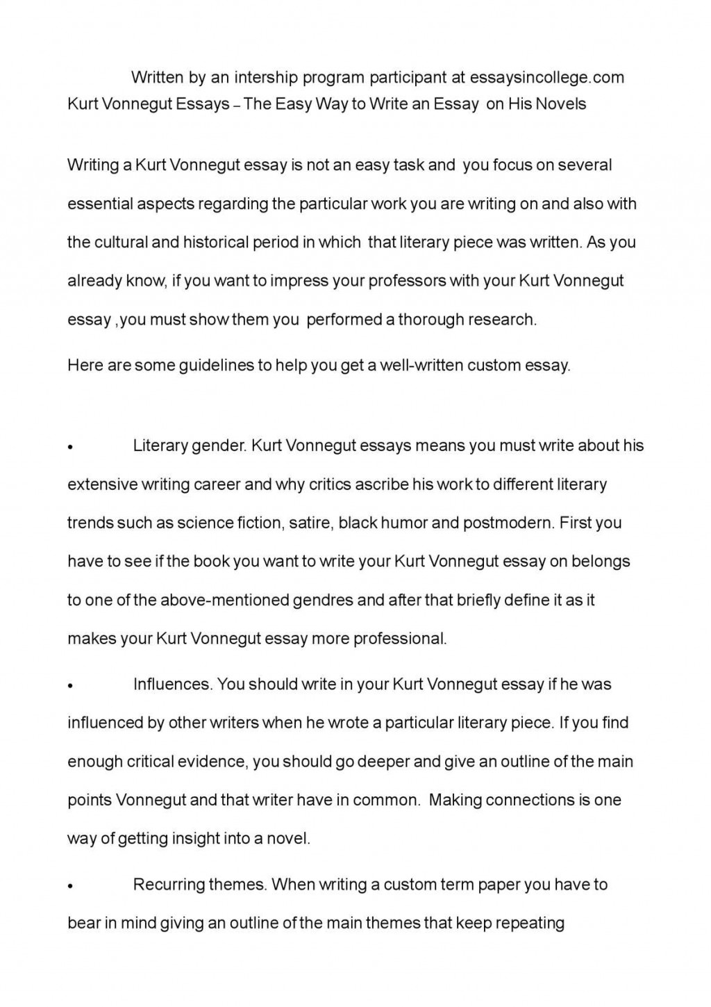 003 Easy Way To Write An Essay P1 Excellent Argumentative How Analytical Example In Ielts Task 2 Large