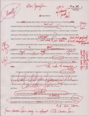 Popular mba essay editing sites usa esl cv writing services for mba