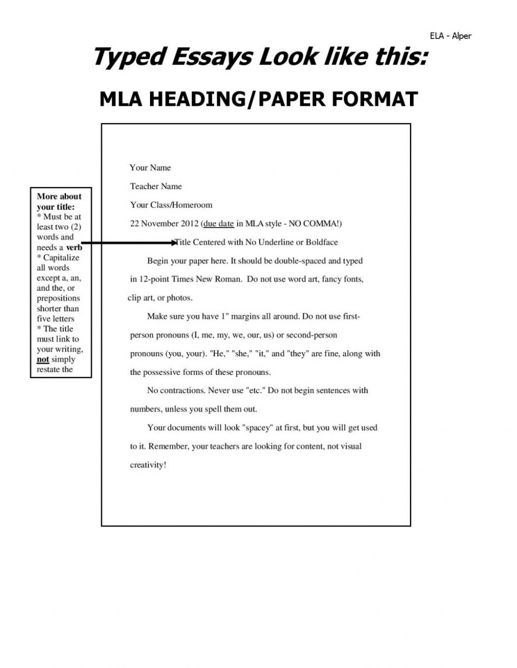003 Enumeration Essay Essays On Walmart Persuasive Why We Shouldnt Best Way To Write An  Typed Look Like This Pag Proper For College 1048x1356 Example Dreaded OfLarge