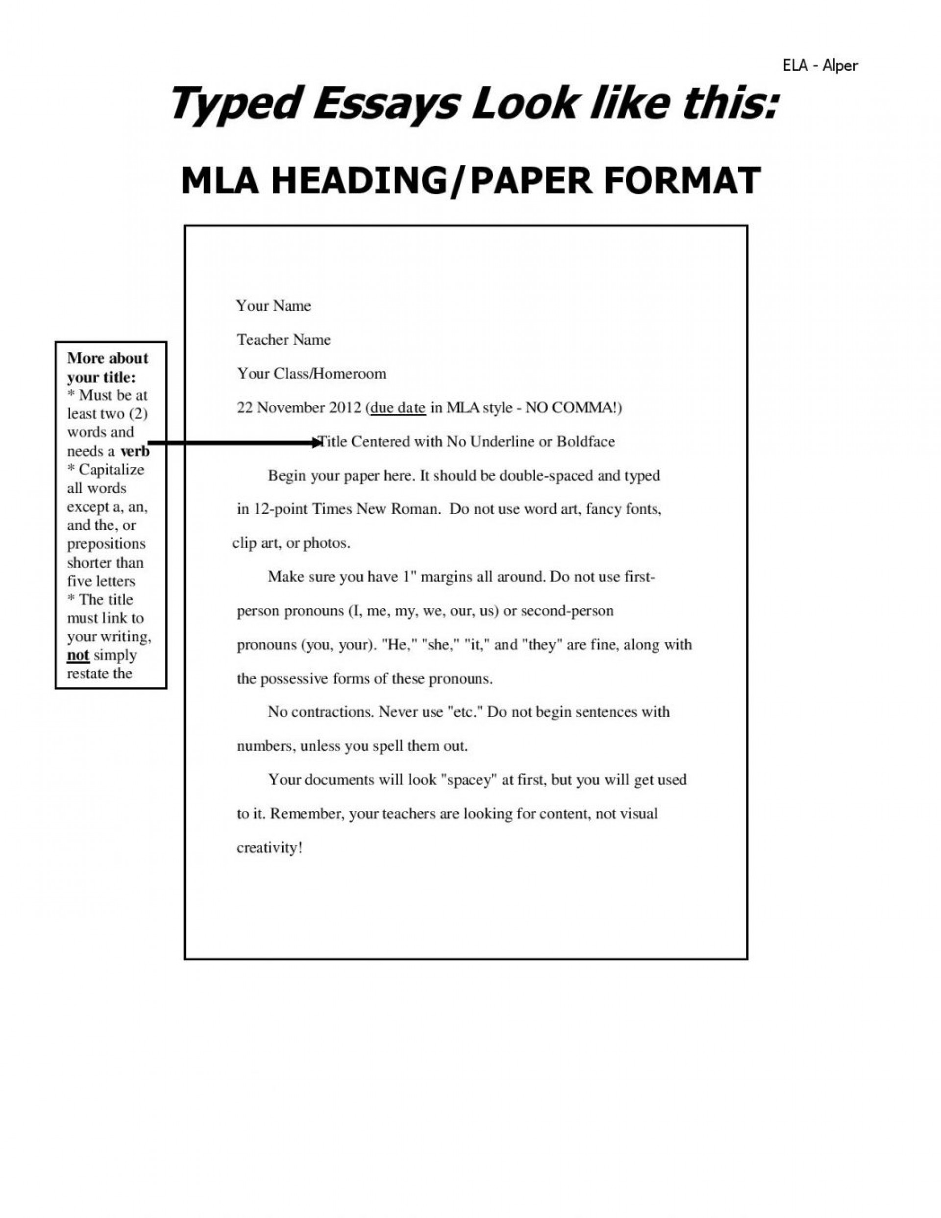 003 Enumeration Essay Essays On Walmart Persuasive Why We Shouldnt Best Way To Write An  Typed Look Like This Pag Proper For College 1048x1356 Example Dreaded Of1920