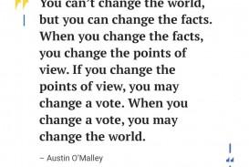 003 Essay Changer Example Austin Omalley1 Unusual Plagiarism Rewriter Synonym