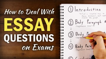 003 Essay Exam Maxresdefault Stirring Introduction Examples About Yourself Mla Leadership College 360