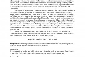 003 Essay Example 1658039544 Are Writing Services Stunning Canada Plagiarism Editing