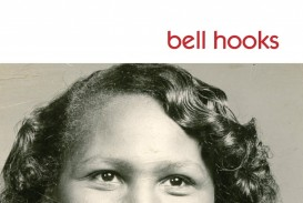 003 Essay Example 71kbnqfypdl Bell Hooks Best Essays Keeping Close To Home Patriarchy Feminism