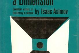 003 Essay Example 810n2jdah2bl Isaac Asimov Awful Essays On Creativity Intelligence