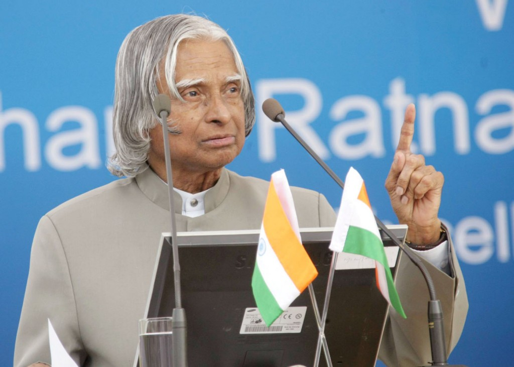 003 Essay Example Abdul Kalam My Inspiration P Exceptional In English 400 Words Hindi Large